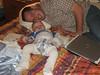 Driggs Fam-Vegas Trip Aug 14&15 003