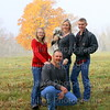 Driver Family Fall 2011 189