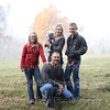 Driver Family Fall 2011 183