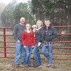 Driver Family Fall 2011 169
