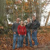 Driver Family Fall 2011 175