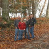 Driver Family Fall 2011 174
