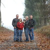 Driver Family Fall 2011 172