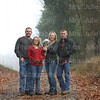 Driver Family Fall 2011 171