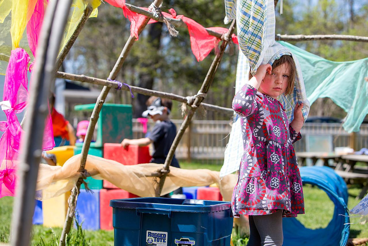 Drumlin-Preschool-May-2016-0054
