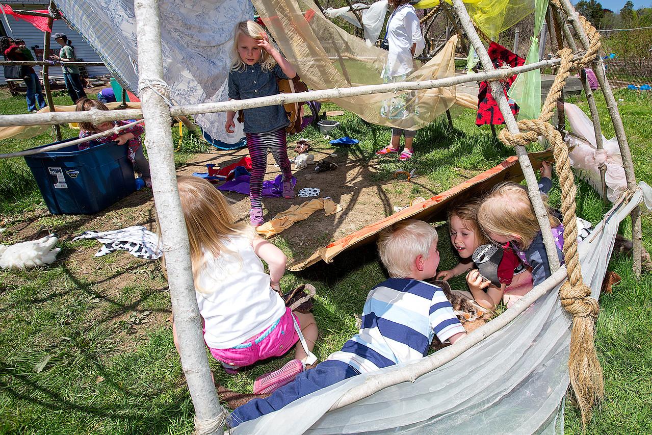 Drumlin-Preschool-May-2016-0055