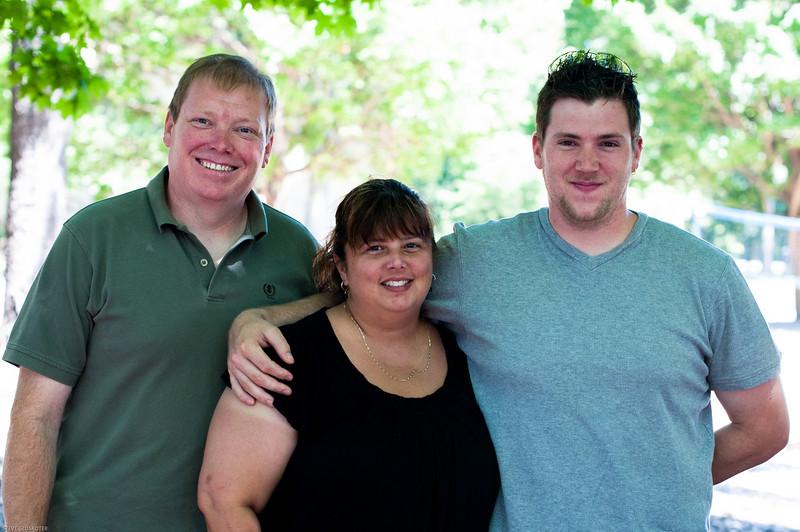 family reunion-2995