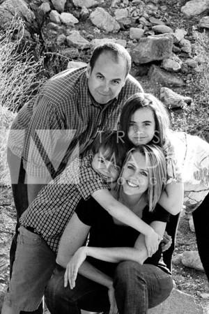 D Family