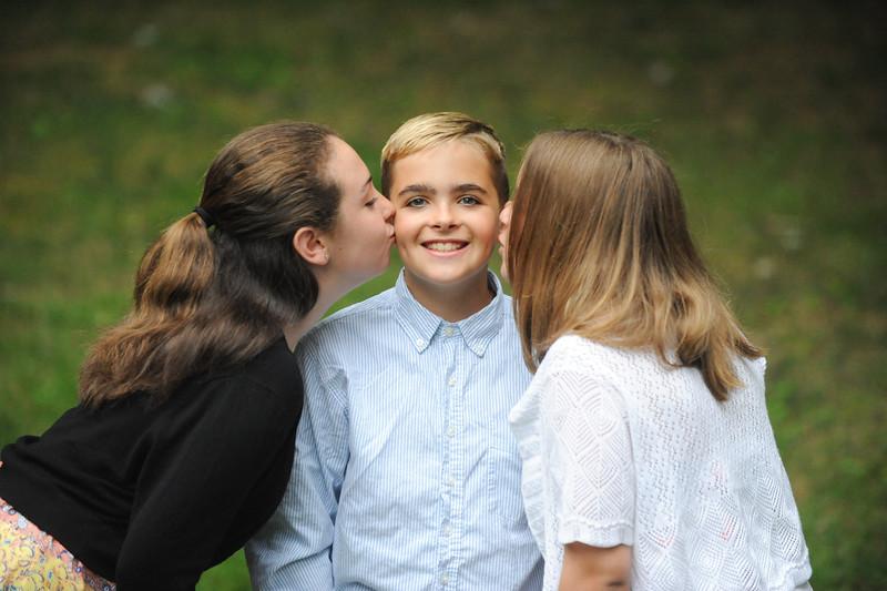 Dugan kids photoshoot (69 of 96)