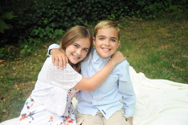 Dugan kids photoshoot (16 of 96)