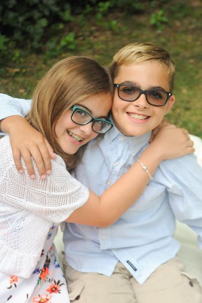 Dugan kids photoshoot (12 of 96)
