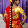 Tanushree-Voni-Ceremony-March-2018-014
