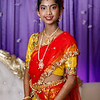 Tanushree-Voni-Ceremony-March-2018-011