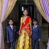 Tanushree-Voni-Ceremony-March-2018-007