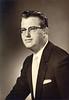 LOYD EARL DUNCAN - 1954