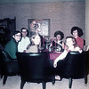 CHRISTMAS AT THE MEINKE'S<br /> Twin Tree Lane, Dallas, Texas - December 1972