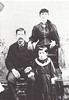 JOSEPH A AND ELLA CURTIS AND SON OLAN -- 1895