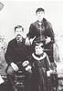 JOSEPH A AND ELLA CURTIS AND SON OLAN -- 1895
