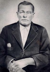 THOMAS JEFFERSON DUNCAN, SR