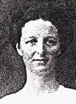 CARDELIA CAROLINE EPLEY (1862-1936) This is Mrs John Franklin Duncan