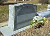 DUNCAN, HENRY THARP<br /> Payne Gap Cemetery, Star, Texas