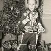 Robert E Dungan 1958 age 6