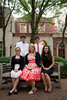 DunlapSmithfamily_1413780