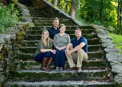 Duque-Family-2016-10