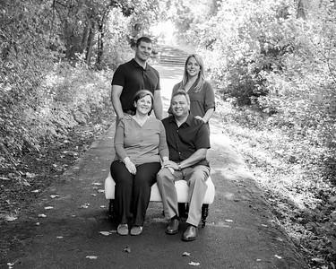 Duque-Family-2016-16