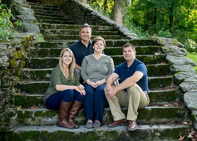 Duque-Family-2016-05