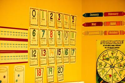 14 04 05 Erin's School-039