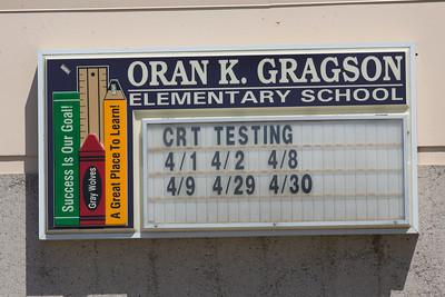 14 04 05 Erin's School-010
