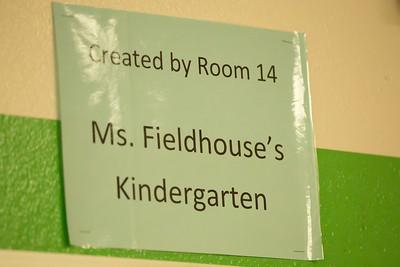 14 04 05 Erin's School-017