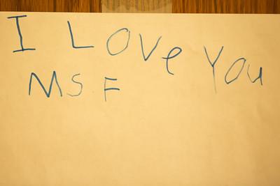 14 04 05 Erin's School-030