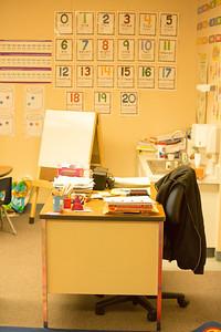 14 04 05 Erin's School-031