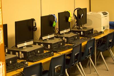 14 04 05 Erin's School-033