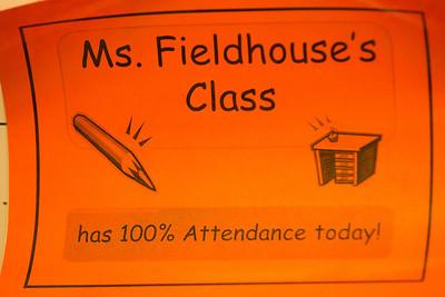 14 04 05 Erin's School-035