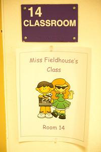 14 04 05 Erin's School-019