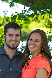 14 06 22 Dustin & Erin-079-3