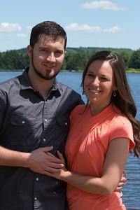 14 06 22 Dustin & Erin-059