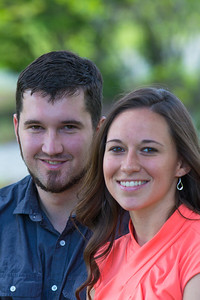 14 06 22 Dustin & Erin-051-2