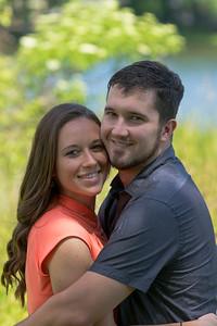 14 06 22 Dustin & Erin-097