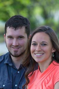 14 06 22 Dustin & Erin-051