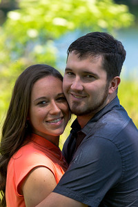 14 06 22 Dustin & Erin-098-2