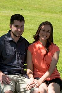 14 06 22 Dustin & Erin-046-2