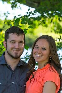 14 06 22 Dustin & Erin-079-2