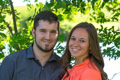 14 06 22 Dustin & Erin-082-3