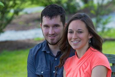 14 06 22 Dustin & Erin-055