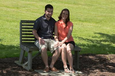 14 06 22 Dustin & Erin-046