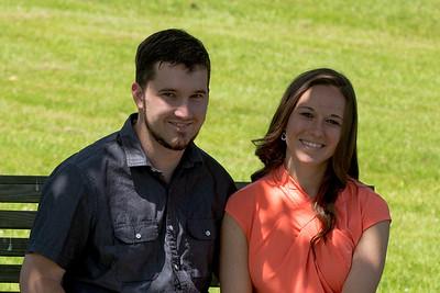 14 06 22 Dustin & Erin-046-3